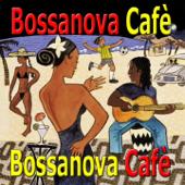 Bossanova cafè (Cover, Brazil, Bossa Nova, Choro)