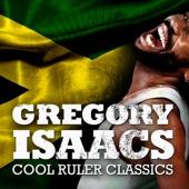 Cool Ruler Classics - Gregory Isaacs