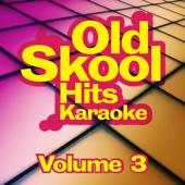 [Download] I Will Always Love You (Karaoke) MP3