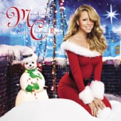 [Download] All I Want for Christmas Is You (Extra Festive) MP3