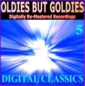 Digital Classics 5 (Remastered)