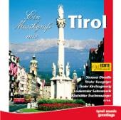 Ein Musikgruß Aus Tirol