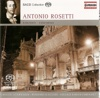 Rosetti: Piano Concerto in G Major, Oboe Concerto in F Major & Horn Concerto in E-Flat Major