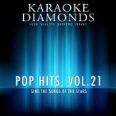 I've Got Rhythm (Karaoke Version In the Style of Girl Crazy)