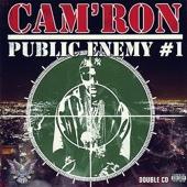Cam'ron & Penz