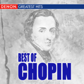 Best of Chopin