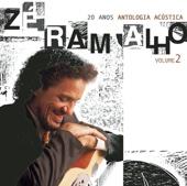 20 Anos - Antologia Acústica, Vol. 2