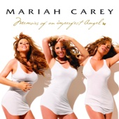Mariah Carey - I Want To Know What Love Is bild