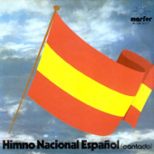 Himno Nacional Español (cantado) - Spanish National Anthem
