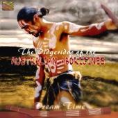 The Didgeridoo of the Australian Aborigines - Dream Time