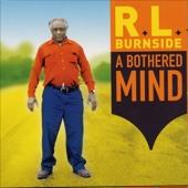 Someday Baby - R.L. Burnside