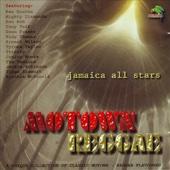 Motown Reggae