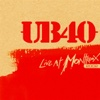 UB40: Live At Montreux