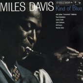 Download Miles Davis - So What
