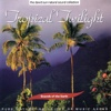 Tropical Twilight, Sounds of the Earth