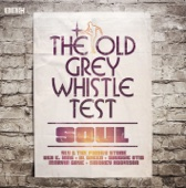 Old Grey Whistle Test Soul