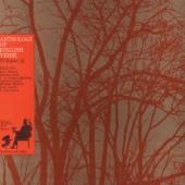 Night Mail (W.H. Auden)