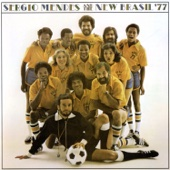 Sergio Mendes & the New Brazil '77