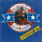 When You Leave That Way You Can Never Go Back - Confederate Railroad