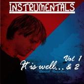 It Is Well - Instrumentals