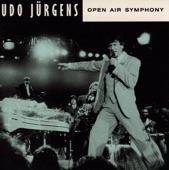 Open Air Symphony (Live)