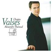 Chopin: Intégrale des Valses