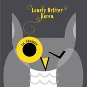 La chouette (The Owl)