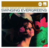 Swinging Evergreens (Jazz Club)