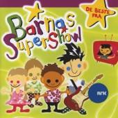 De Beste Fra Barnas Supershow