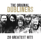 The Dubliners - 20 Greatest Hits artwork