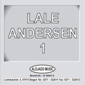 Lale Andersen, Vol. 1