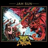 Battle the Dragon