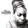 Nina Simone: The Greatest Hits