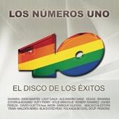 Los No. 1 de 40 Principales 2010