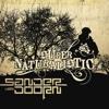 Supernaturalistic (Extended Mixes)