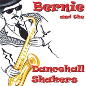 Bernie and the Dancehall Shakers 1