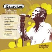 Karaoke Baladas en Español