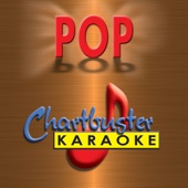 Play That Funky Music (Karaoke Performance Track in the Style of Wild Cherry)