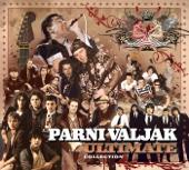 The Ultimate Collection - Parni Valjak