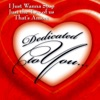 30 Valentine's Love Songs (Dedicated to You)