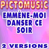 [Download] Emmène-moi danser ce soir (Instrumental Version) [Karaoke Version] MP3