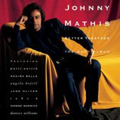 Download Johnny Mathis - The Last Time I Felt Like This