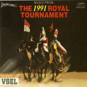 Music from the 1991 Royal Tournament
