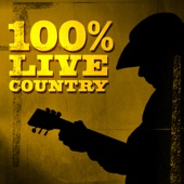 100% Live Country (Live)