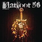 Flatfoot 56 - Knuckles Up bild