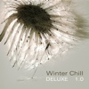 Winter Chill Deluxe 1.0