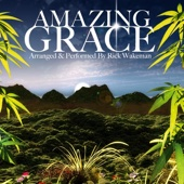 Amazing Grace (feat. Jemma Wakeman & The English Chamber Choir)