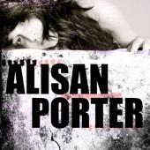 Alisan Porter - Alisan Porter Cover Art