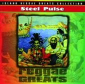 Steel Pulse: Reggae Greats