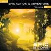 Epic Action & Adventure, Vol. 7 - ES018